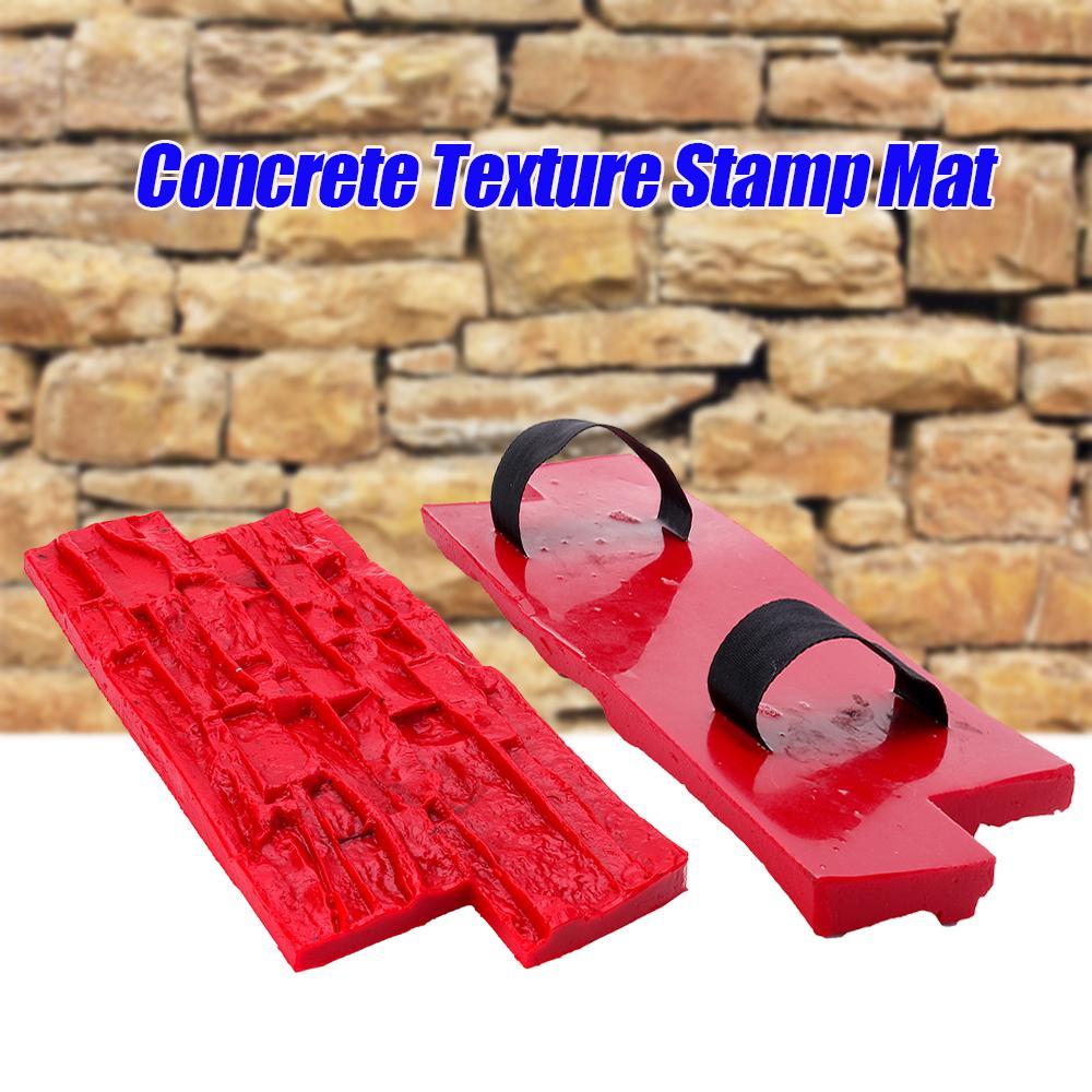 Купить формы для бетона бесшовные формы дверь лабиринт бетон