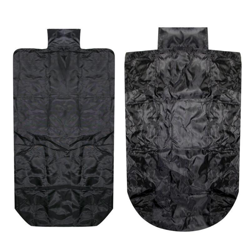 2 stücke Mehrzweck Haken Einstellbar Aufhänger für Baby Wickeltaschen,