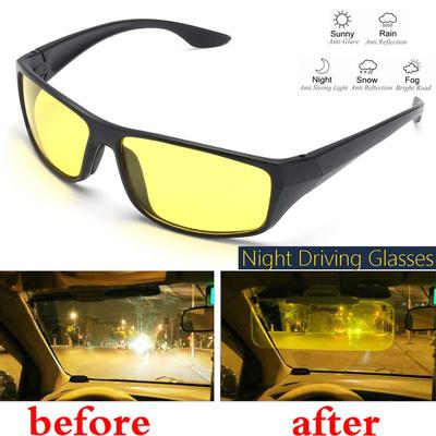 Mens Sunglasses Detachable Clips Men and Women Outdoor Sports UV Protection Colorful Lenses