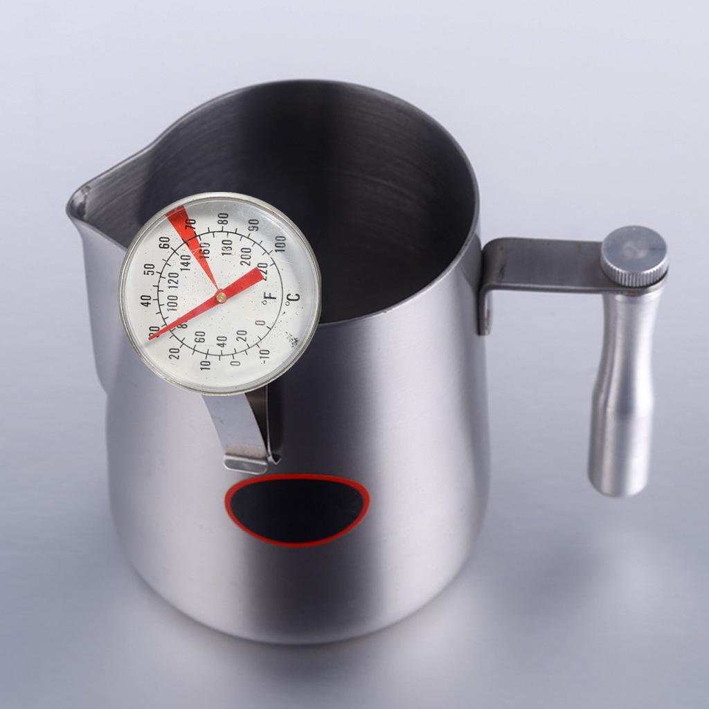 Клип на металлический диск термометр кувшин зажим оборудование для мыла свеча джем решений – купить по низким ценам в интернет-магазине Joom