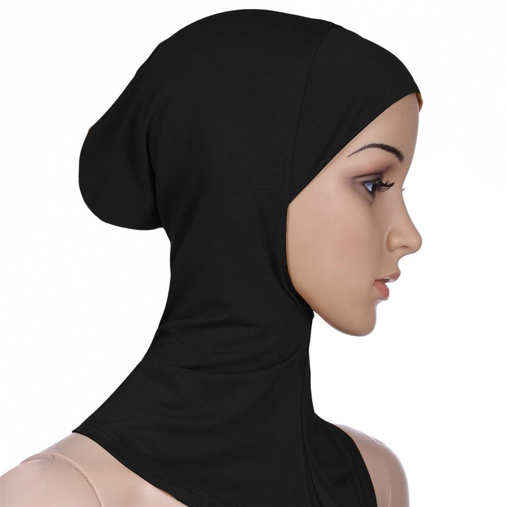 Cauta? i femeie Hijab