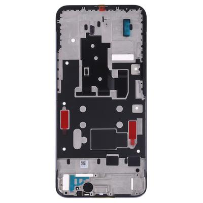 Original Front Housing LCD Frame Bezel Plate for Huawei Honor Magic 2