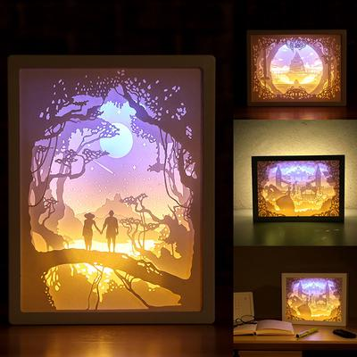 Buy cheap transformers 3d lamp — low prices, free shipping