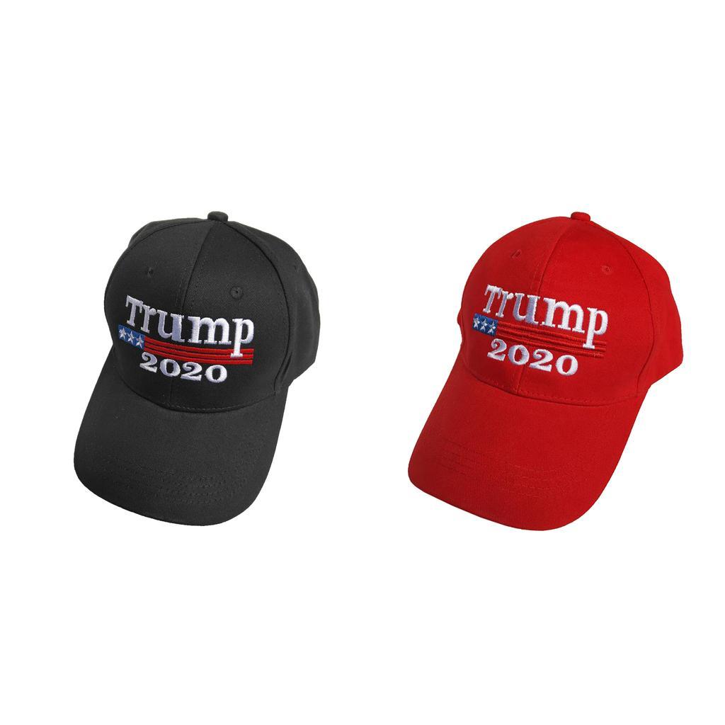 Black Lives Matter Embroidered Flat Visor Snapback Hat Baseball Cap Sports Hats