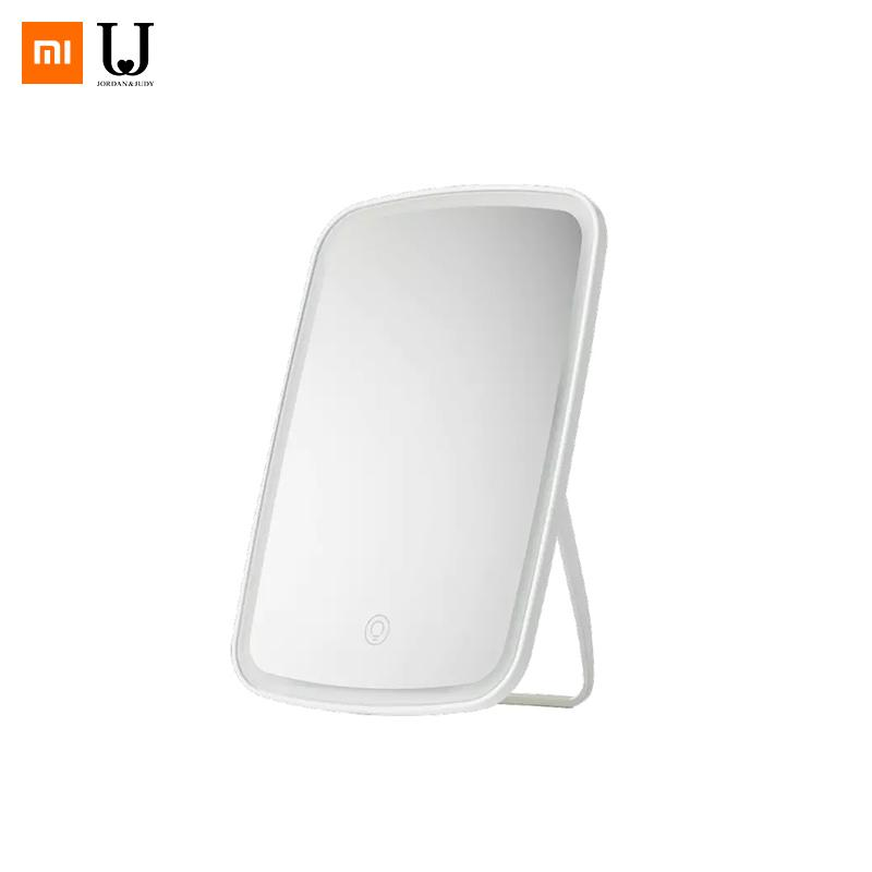 Xiaomi Led Makeup Mirror With Light, Best Makeup Mirror With Led Lights