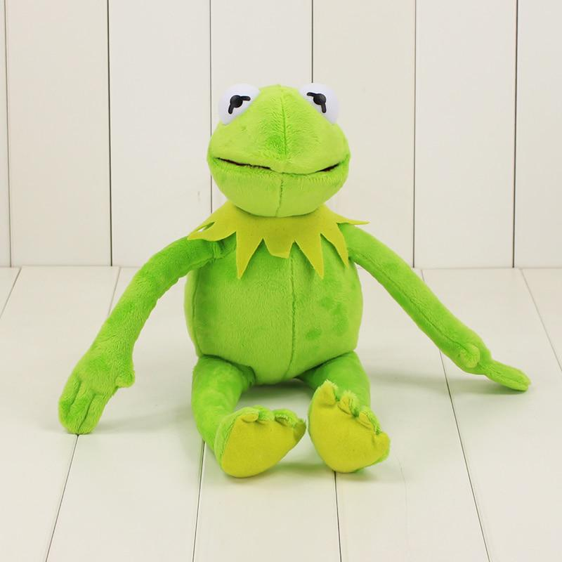 1PC Creative Brick Shape Realistic Cotton Toys Plush Toys for Children Home Kids