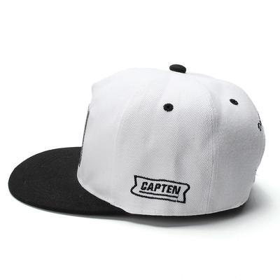 4308a542604 Hip Hop Adjustable Baseball Snapback Hat Unisex Cap BROOKLYN-buy at ...