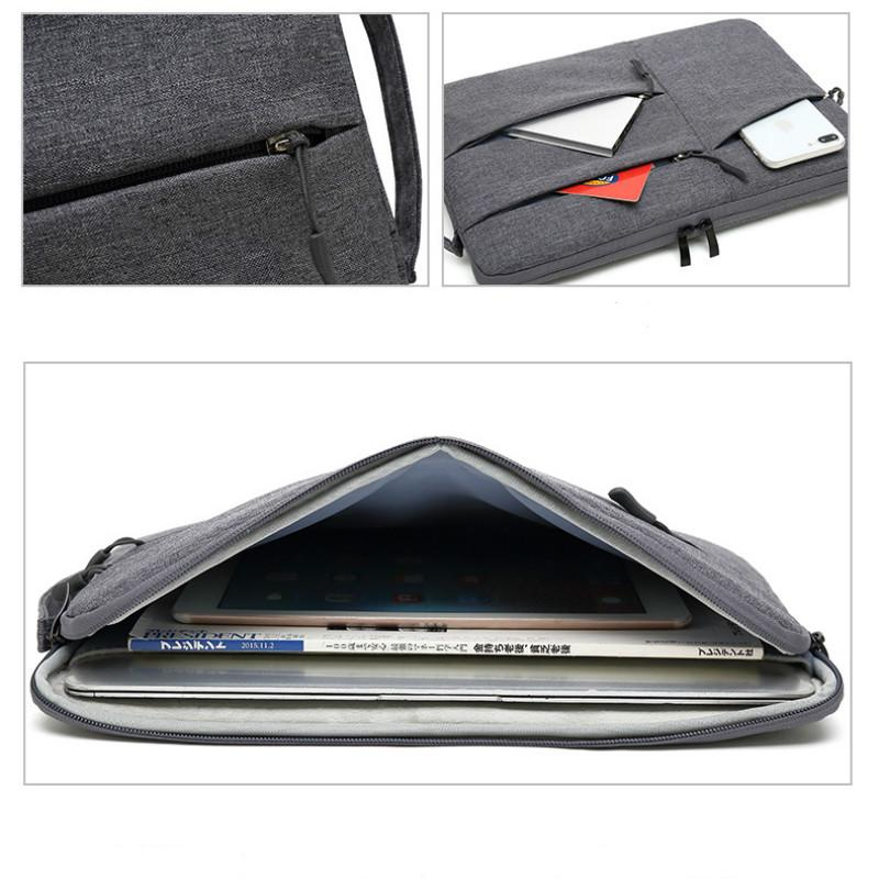 Personalized Laptop Sleeve 15,Vintage Floral Laptop Bag,Laptop Sleeve 13,Waterproof Laptop Sleeve 15,for MacBook Sleeve 15,for MacBook Air 13 Case