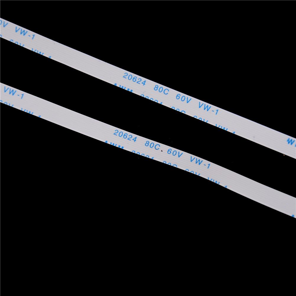 Touchpad flex cable switch connector for ASUS X550C X550V X550 X550CC 8pins EC