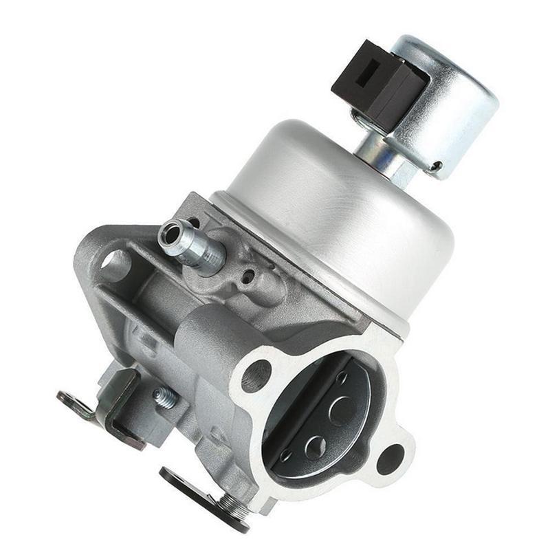 Carburetor new 20-853-33-s sv540 sv600 courage carburetor for kohler sv530  fitness sv590 autoparts shop