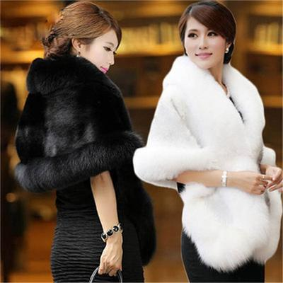 5e681e6eae2a6 Warm Thickening Long Coat Jacket Faux Fur Parka Outwear Cardigan Plus Size.  Buy · -71%