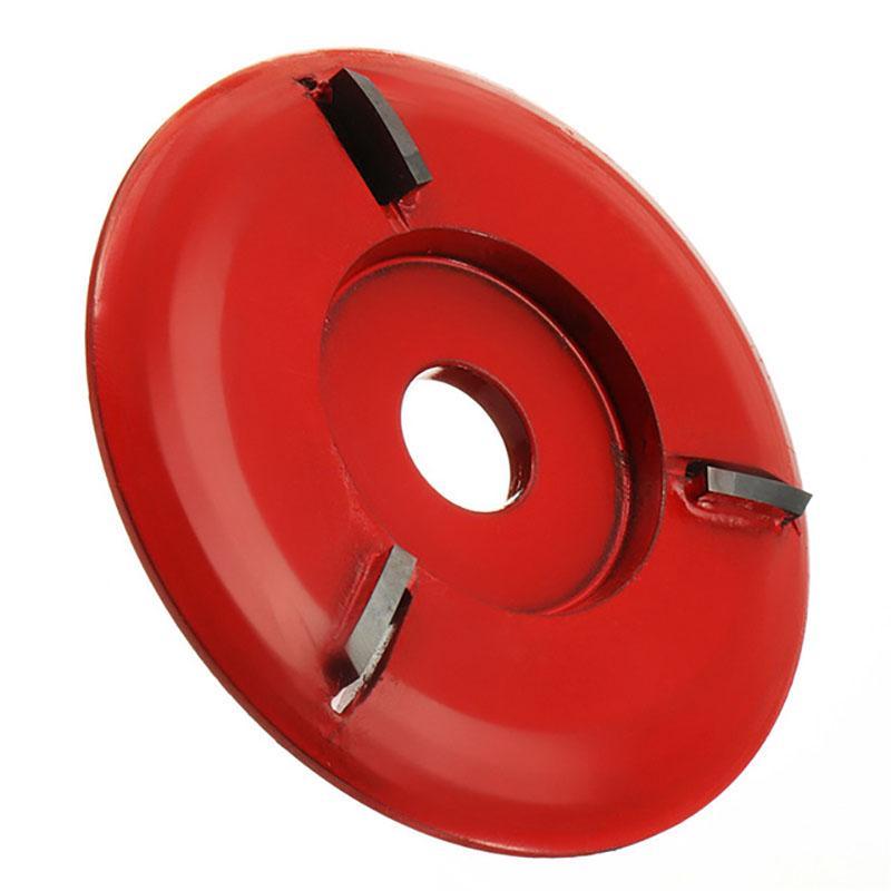 "10Pcs 16mm 5//8/"" Diamond Discs  Rotary Drill Wheel Die Grinder Cut  Tool"
