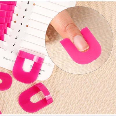 Werkzeuge & Zubehör 1 Stück Weiche Baumwolle Hand Rest Kissen Kissen Nail Art Maniküre Make-up Kosmetik Entfernen Hülse Waschbar Nail Art Werkzeuge Beste Verkauf