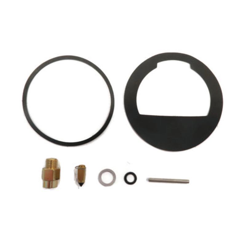 Carburetor Repair Kit Accessory Set Reconstruction For Tecumseh 631021
