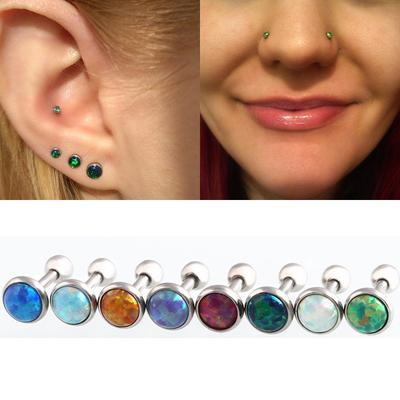 Buy Cheap Nose Piercing Low Prices Free Shipping Online Store Joom