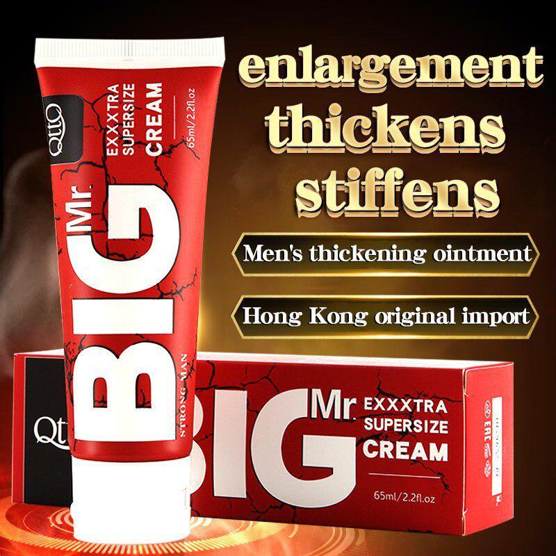 penisul izbucnește la bărbați cele mai bune unguente pentru penis
