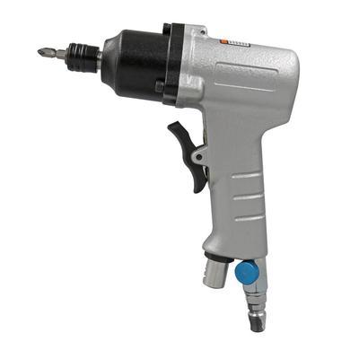 AT-3098 8H 1//4Pistola neum/ática reversible industrial para atornilladores neum/áticos