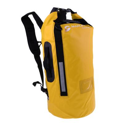 5L-20L Waterproof Pouch Camping//Dry Bag for Kayaking Canoeing Rafting Swim CR CR