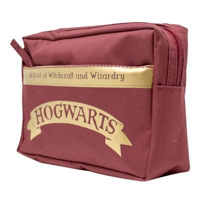 Harry Potter Leviosa-Trousse Triple HS
