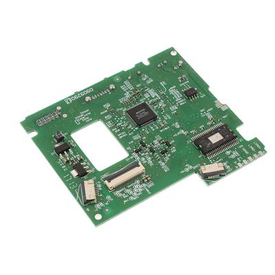 Chip Squirt BGA V2 1 Replacement for XBOX 360-buy at a low