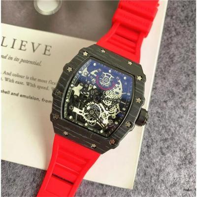 2021 Men's Watch, Fashion Watch, Sport Watch Gift