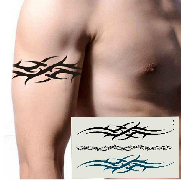 Секс товары временные татуировки для человек Weman водонепроницаемый наклейки maquiagem благородных кружева макияж фото