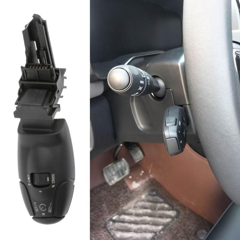 Brake Light Switch Sensor For Citroen C2 C3 C4 C5 Peugeot 207 308 607 Partner