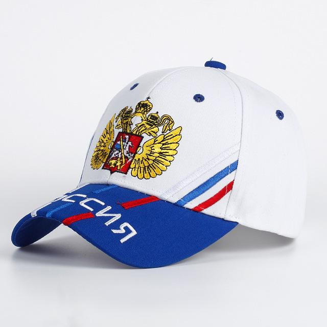 Patriot Day Cowboy Hat Baseball Hats Hiphop Denim Cap for Mens Womens