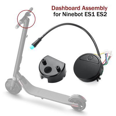 Original Plug Bluetooth Circuit Board For Xiaomi Mijia M365