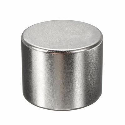 ACAMPTAR 2 Piezas de cuchillas de cepilladora de acero de alta velocidad HSS piezas 3 1//4 pulgada para 1900B