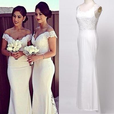 Bride Wedding Dresses Prices And Delivery Of Goods From China On