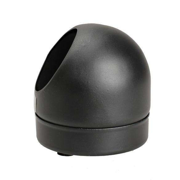Löten Sie Lötkolben Tip Reiniger mit Draht Schwamm BGA Tool schwarz ...