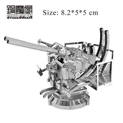 300b083d883 Produtos similares. Motor Motor Edcuational Stirling liga perpétuo  brinquedos ciência