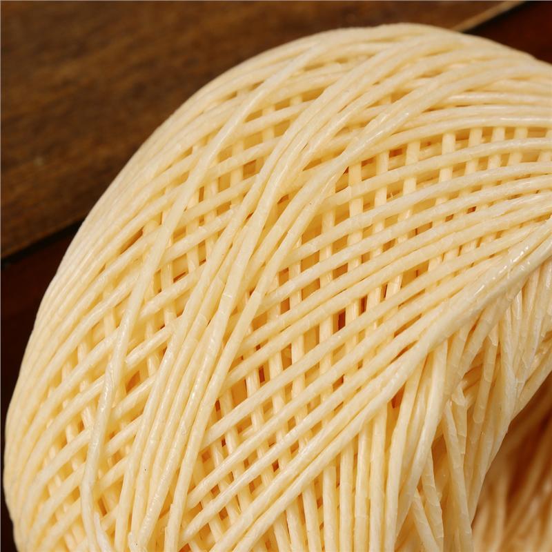 CERA Di Candela Dye 50g confezioni di cera di candela Dye CHIPS//Fiocchi per PARAFFINA /& cera di soia