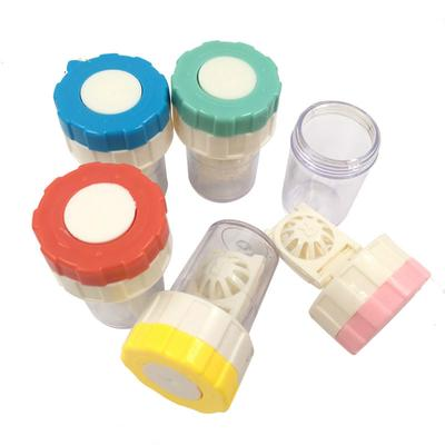 Buy Glasses Tightening Kit From 4 Usd Free Shipping Affordable Prices And Real Reviews On Joom