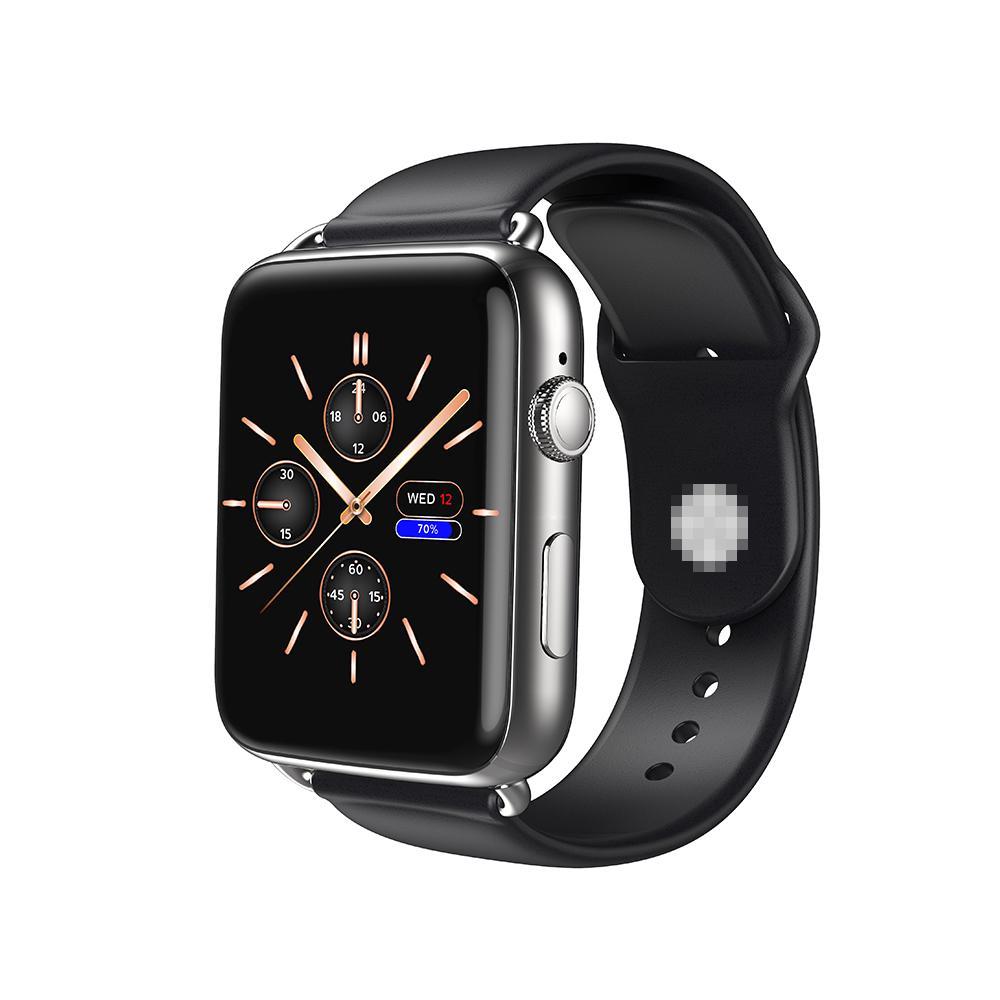smartwatch pierde în greutate