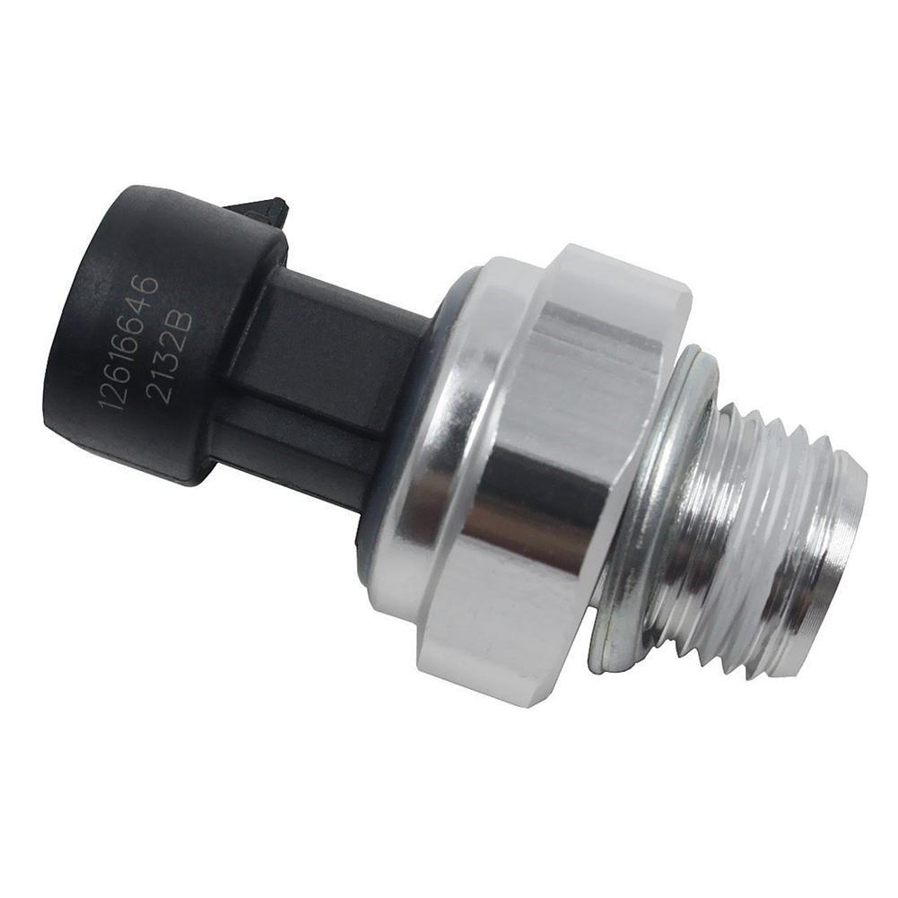 12616646 Oil Pressure Wiring Diagram Hose Chevy Sensor Switch S4202 D1846a For Chevrolet Silverado 1500 On Sending Unit Schematic