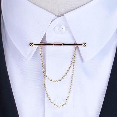 Pin auf Men's fashion