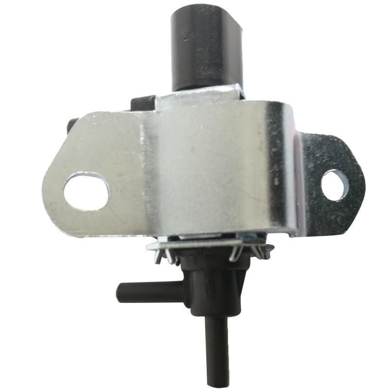 L801-14-741 Intake Manifold Vacuum Control Solenoid Valve Fit Ford Mazda Mercury