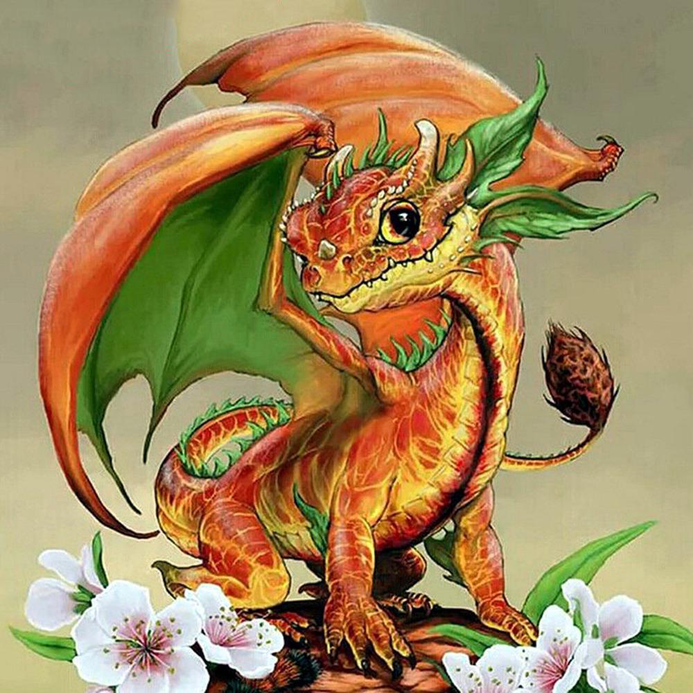 pierderea în greutate a lui dragon pierde greutate lipo 6