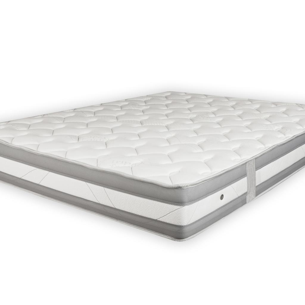 Buy Hr Foam Visco Mattress Emna At Affordable Prices Free Shipping Real Reviews With Photos Joom