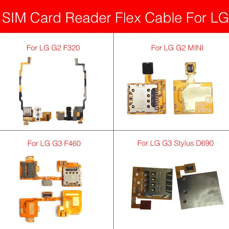 Audio Jack Lg G2 Wiring Diagram - Diagram Design Sources electrical-solid -  electrical-solid.nius-icbosa.it