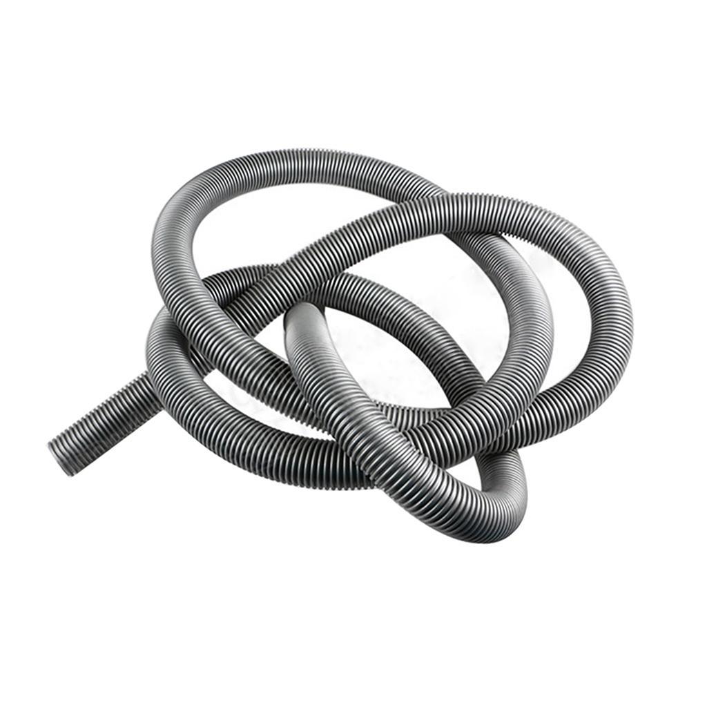 Adaptador de manguera para aspiradoras de 35/mm a 32/mm 35/mm a 35/mm 40/mm a 32/mm 40/mm a 35/mm reductor de manguera para varitas de aspiradora universales