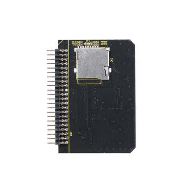 Wireless Card Adapter to Mini PCI E for BCM94360CSAX