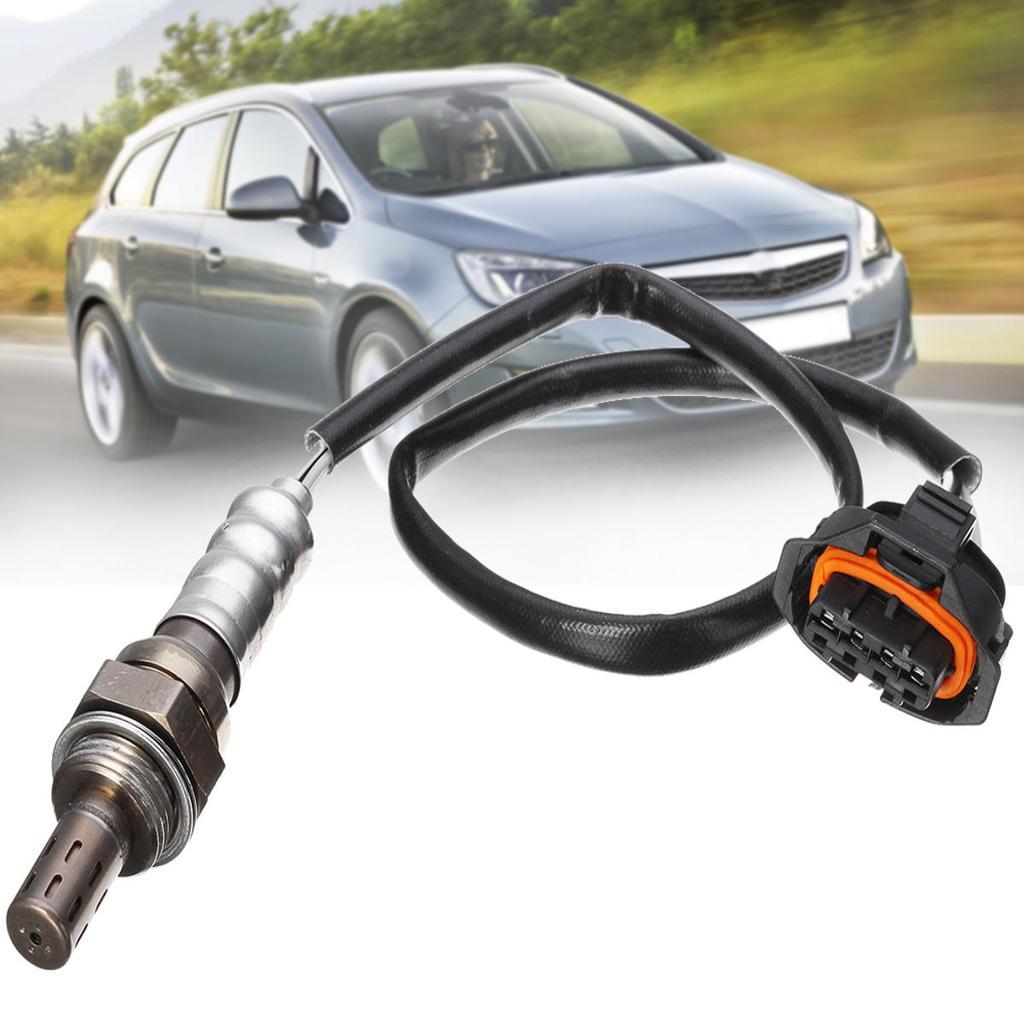 Oxygen Lambda Sensor O2 Sensor Probe For Vauxhall Opel Astra  H 04-13 855361 UK