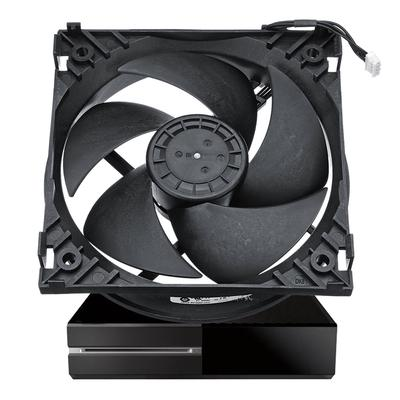 YD-1212025SH DC12V Cooler Fan 118x118x24mm 9 Blades Computer PC Cooling Fan XD#3