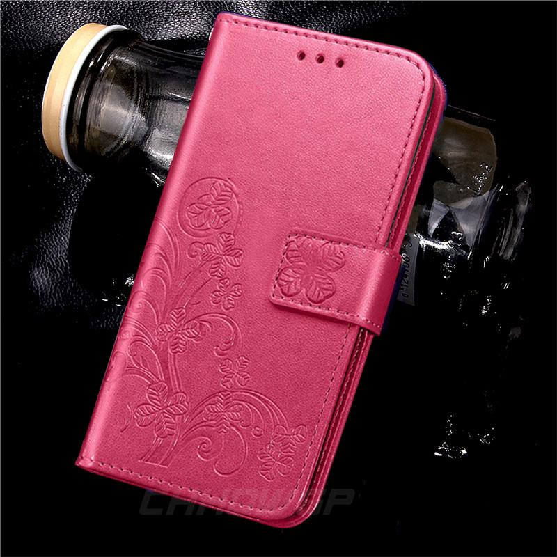 2020 Official Alyn Spiller Geometry Rose Gold Leather Book Wallet Case Cover Compatible For Samsung Galaxy A21s