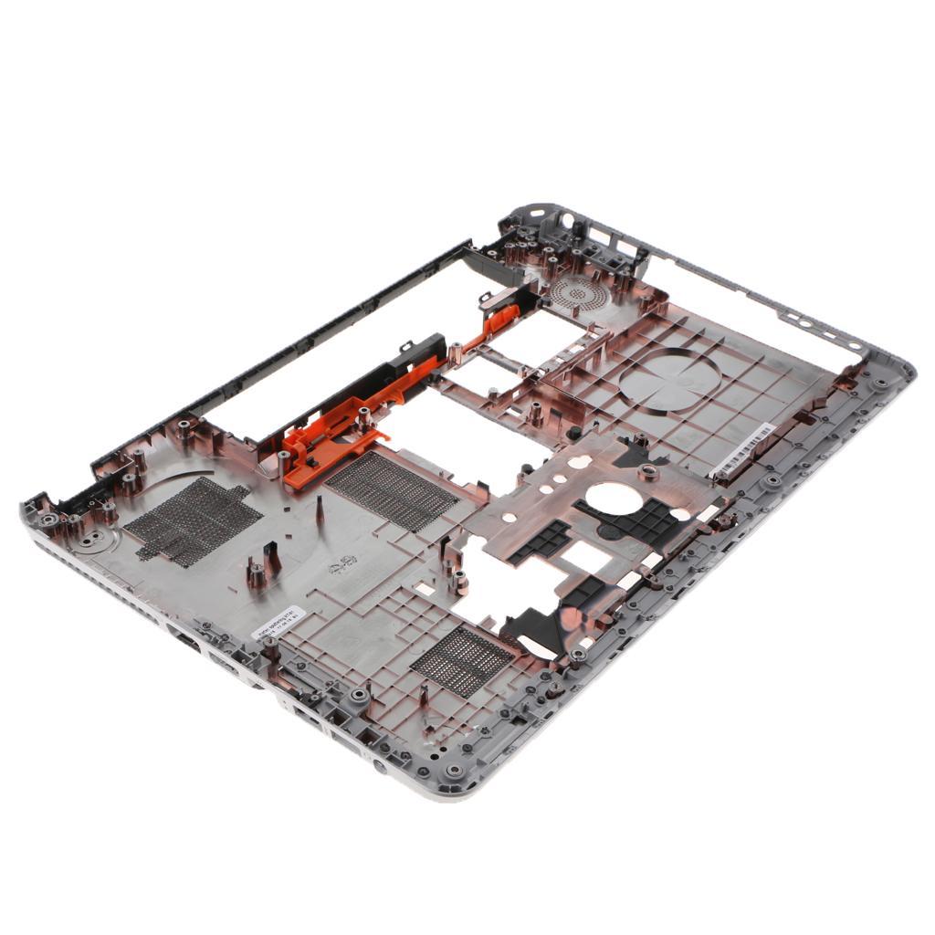 For HP Envy M6-1000 Laptop Bottom Cover Base Shell Lower Case