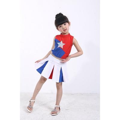 Містичні костюми – ціни і доставка товарів з Китаю в інтернет ... 7e0ece076efb3