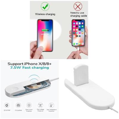 Chargers Special Section Car Charger Digital Led Display 2.1a Dual Usb Port For Iphone Ipad Samsung Xiaomi Lg Huawei Phone Charging Adapter Catalogues Will Be Sent Upon Request Accessories & Parts
